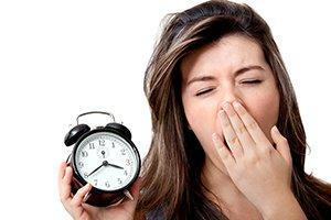 Acupuntura Para El Insomnio Y Transtorno De Sueño Osi